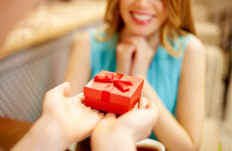 You may like to make a donation to Bayside Community Care instead of giving birthday, wedding or anniversary presents.  Simply ask friends and family to make a gift on your behalf in lieu of a present or to mark a special date or event.